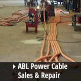 ABL Power Cable Sales & Repair